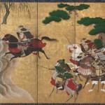 LACMA Lecture Samurai Life