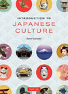 Tuttle Intriduction to Japanese Culture