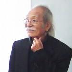 Dr Wako Kato