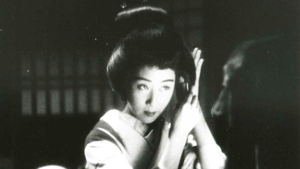 Photo ©1936 Shochiku Co., Ltd./Otani
