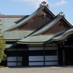 Garcetti Japan