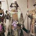 Santa Ynez Museum Samurai Talks