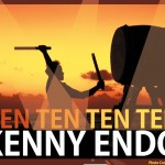 Hawaii Kenny Endo 40th Ann Concert
