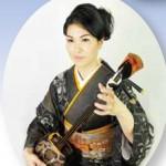 Amami Shimauta Mizuki Nakamura