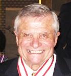 Bill Clark on May 22, 2009