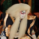 20160126 JFLA Cinema Kabuki Kagami Jishi