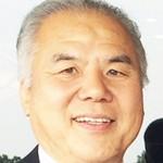 Shige Higashi SH