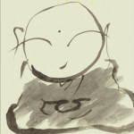 20160418 Zenshuji Intro Zen May 12 Icon