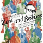 Film Zen and Bones