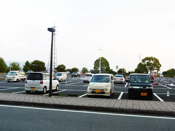 Mashiki Grand Messe