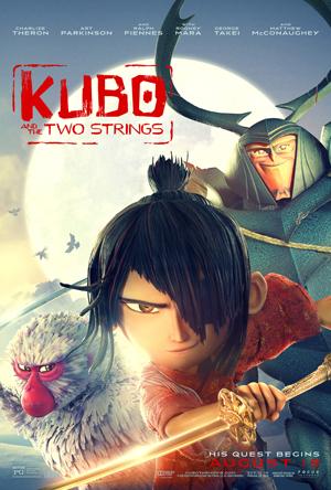 20160809 JANM Anime KUBO