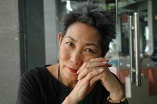 Karen Ishizuka
