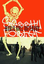 20160922 LTBF Book Cover Sesshu Foster  World_Ball_Notebook