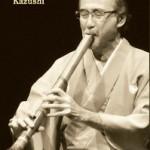 UCLA Shakuhachi Concert