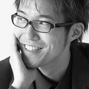 Oki Sato (Courtesy of Nendo)