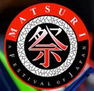 Arizona Matsuri Logo 2017