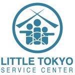 Little Tokyo Service Center Logo
