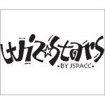 WizStars Logo