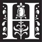 Huntington Library Logo
