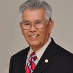 Medal Shiba Paul Kunio
