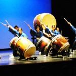 Makoto Taiko Concert