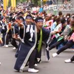 20120805 Nisei Week Parade Hiragishi