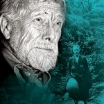 USC Lectute by Gary Snyder