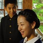 20120918 Japan Foundation Film Eclair