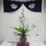 20120922 Ikenobo JACCC