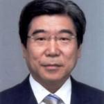 20121008 Ambassador Kazuo Kodama