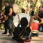 Japanese Garden Festival returns to Descanso, Nov. 3 & 4