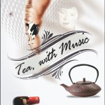 Play: Tea With Music