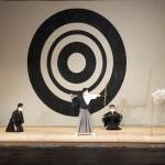 20121219 JACCC Kotohajime