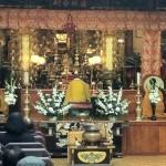20121226 Koyasan Fire Ritual2