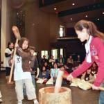 20122213 JACCC Oshogatsu Workshop