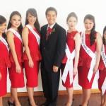 20130716 NWQ Candidates 2013