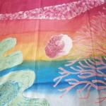 Nisei Week JACCC Dyeing Art