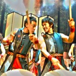 Yamato: The Drummers of Japan at CSUN