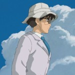 Icon The Wind Rises