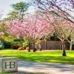 Huntington Beach Sister City