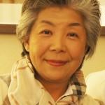 Masako Unoura