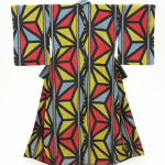 LACMA Kimono for a Modern Age