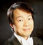 Hirai Hideaki