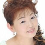 Miss Yuko Goto