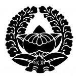 Azuma Kotobuki Kai
