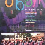 Obon West Covina