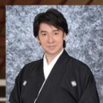 Makoto Matsui
