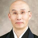 Rev Shiju Sakagawa