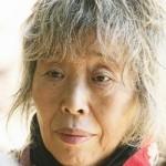 Ishiuchi Miyako