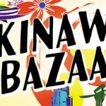 OAA Okinawa Bazaar 2015